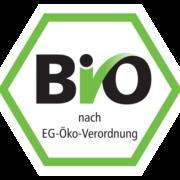 Bio-Siegel-EG-Öko-VO-Deutschland
